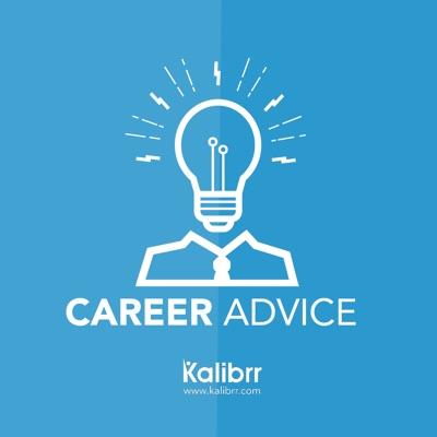 Career Advice on Viber