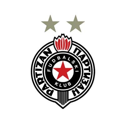 FK Partizan na Viberu