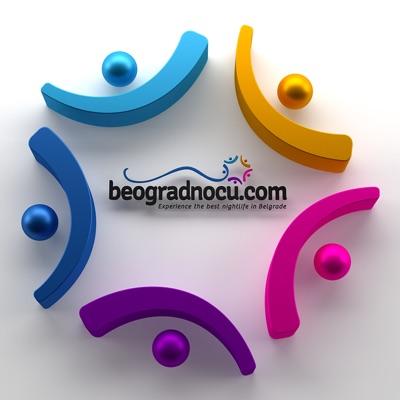 beogradnocu.com na Viberu
