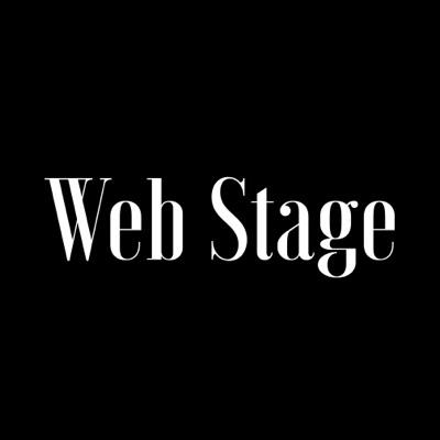 Webstage във Viber