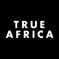 TRUE Africa on Viber