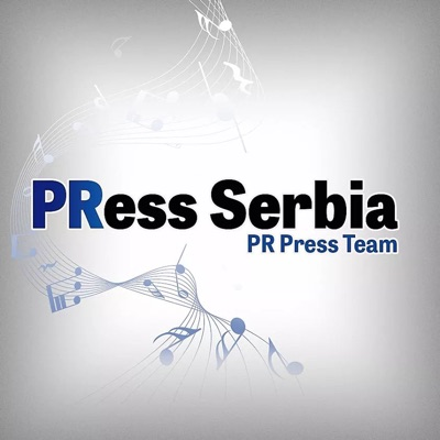 PRess Serbia on Viber