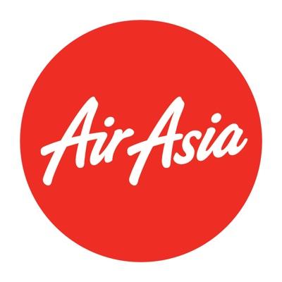 AirAsiaPH on Viber