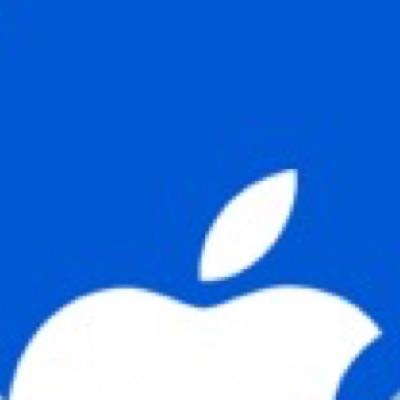 iPhones.ru в Viber