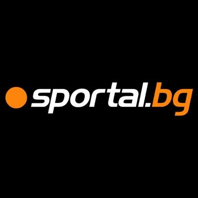 Sportal.bg във Viber