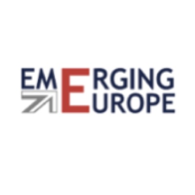 Emerging Europe on Viber
