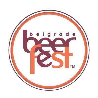 Belgrade Beer Fest na Viberu