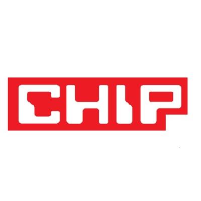 Chip Russia в Viber