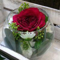 Салон цветов ВГости в Viber