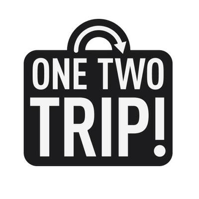 OneTwoTrip! в Viber
