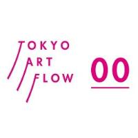 TOKYO ART FLOW on Viber