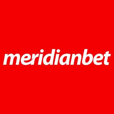 Meridianbet na Viberu