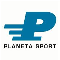 Planeta Sport na Viberu