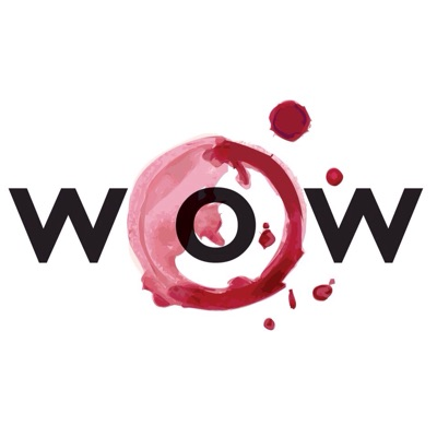 Women on Wine na Viberu