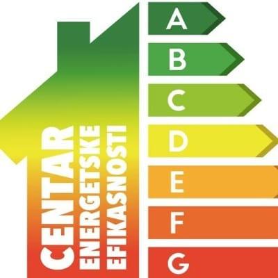 Centar EnergetskeEfikasnosti na Viberu