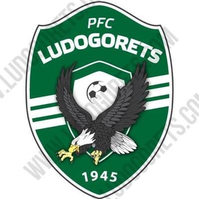 PFC Ludogorets 1945 във Viber