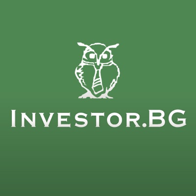 Investor.bg on Viber