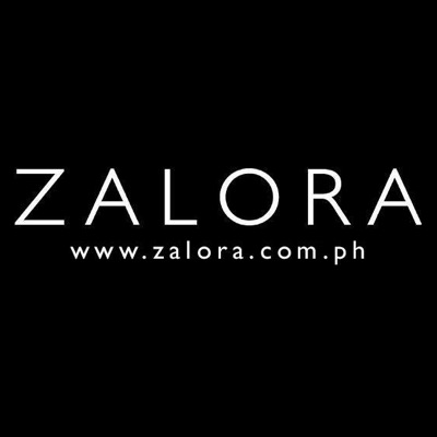 ZALORA PH on Viber