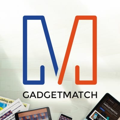 GadgetMatch on Viber