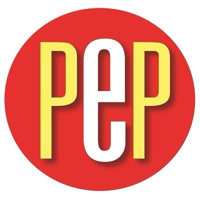 PEP.ph on Viber