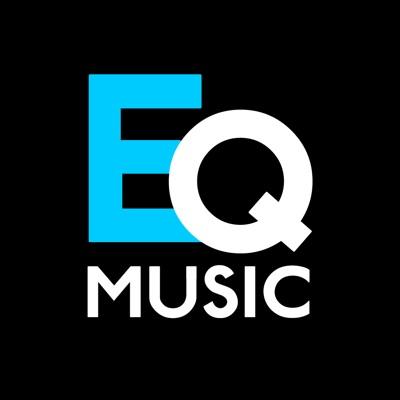 EQ Music on Viber