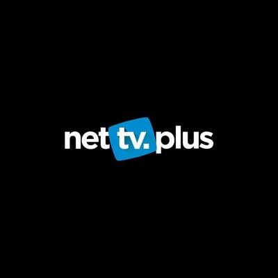 NetTV Plus na Viberu