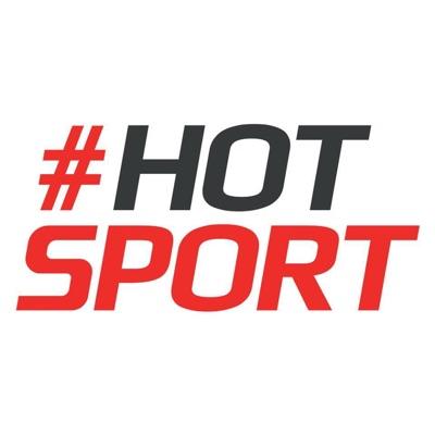HotSport na Viberu